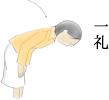 図:神社への参拝作法③-3