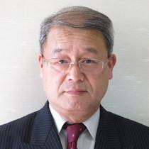 写真:岡山県神社庁長 牧 博嗣