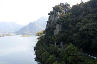 石畳神社3