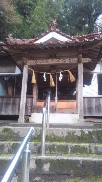 廣峰神社|岡山県神社検索|岡山県神社庁